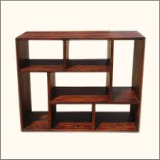 how to build a corner bookcase decor stackable bookcase cubes cube shelving cube bookcase