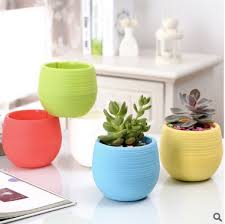 online get cheap large square planters aliexpress com alibaba group