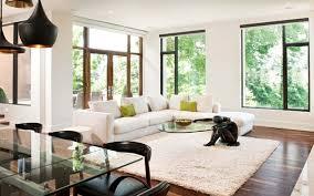29 brilliant interior design open kitchen living room rbservis com