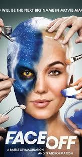 makeup design school tv series 2011 imdb
