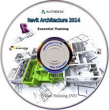jual tutorial autocad bahasa indonesia revit architecture video training tutorial dvd rs 350 free shippin