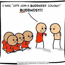 Cyanide And Happiness Memes - cyanide and happiness m pinterest happiness cyanide happiness