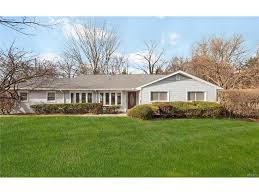 Rachel Parcell Home 22 Dellwood Road White Plains Ny 10605 Mls 4706294 Coldwell