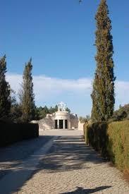 catholic pilgrimages europe our of fatima basilica europe architecture european travel