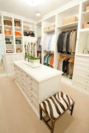 big closet ideas inspiring spaces walk in closet master closet bedrooms and