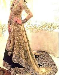 Design Dresses The 25 Best Pakistani Dresses Ideas On Pinterest Simple