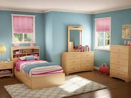 Cheap Twin Bedroom Furniture by Twin Bed Kids Cheap Bedroom Furniture With Kids Cheap