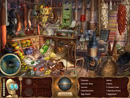 photos hidden game best games resource