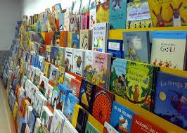 libreria ragazzi i venerdì col marmocchio la libreria dei ragazzi