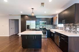 House Lens by Houselens Properties Houselens Com 58065 9511 N Creek Drive 2c