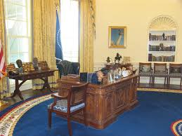trump redesign oval office outstanding oval office rug eagle photo design inspiration