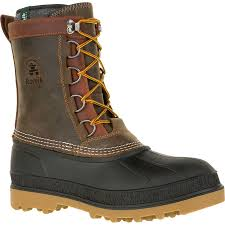 kamik william winter boot men u0027s backcountry com