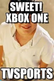 Annoying Childhood Friend Meme - sweet xbox one annoying childhood friend meme on memegen