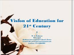 century 21 si e social education for 21st century