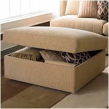furniture storage ottomans at walmart canada simpli home dover