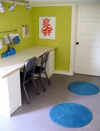 playroom favorite paint colors blog