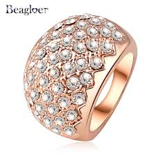 wedding ring reviews sawtooth wedding ring reviews online shopping sawtooth wedding