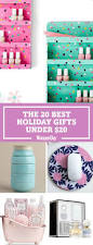 Holiday Gifts 20 Best Christmas Gifts Under 20 Cheap Holiday Gift Ideas For