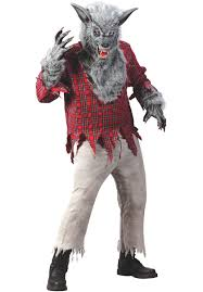 pet halloween costumes uk werewolf costume escapade uk