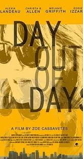 day out of days 2015 imdb