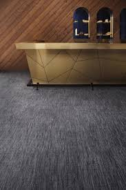 2tec2 woven vinyl flooring collection tribal designed made in