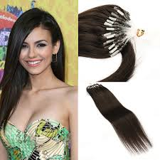 microlink hair extensions originea 800 strands lot micro loop hair extensions human hair