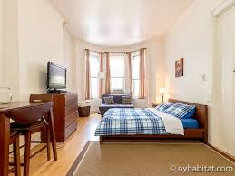 one bedroom apartments brooklyn studio apartment for rent brooklyn new york latest bestapartment 2018