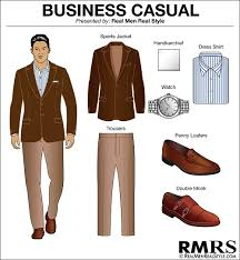 casual mens s dress code guide 7 levels of dress code etiquette black