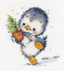 25 unique counted cross stitch kits ideas on cross