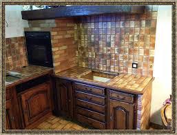 renovation plan de travail cuisine 36 images d refaire plan de travail idées déco à la maison