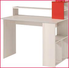 conforama le de bureau conforama bureau enfant 31051 cuisine lit enfant sur lev blanc avec