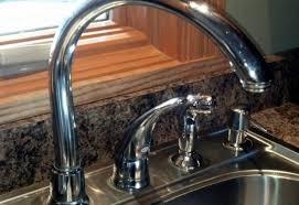 moen kitchen faucet replacement parts faucet moen kitchen faucet repair gratifying moen kitchen faucet