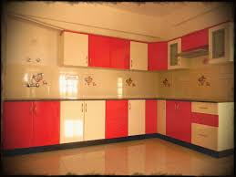 best material for kitchen cabinets kitchen india new tiles wall tile designs design best of cabinet