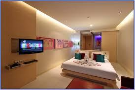 Split Master Bedroom Split Level Master Bedroom Home Design Ideas