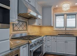 Kitchen Cabinet Refacing Cabinet Refacing Nj Cabinet Refinishing New Jersey