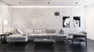 living room wall tiles design homesavings modern ideas rooms