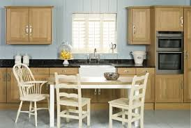 lewis kitchen furniture lewis of hungerford s artisan kitchens