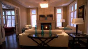 Mansion Interior Design Com by Multi Million Dollar Luxury Mansion Interiors Style And Design