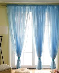 Cotton Gauze Curtains Gauze Curtain Rooms