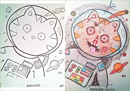 coloring book pictures gone wrong colouring books for children color books for children