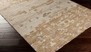 pine cone area rug rustic area rugs rugs ideas