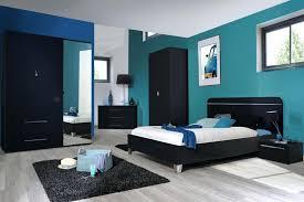 chambre bébé bleu canard chambre bb bleu canard simple ide chambre photo idee deco chambre