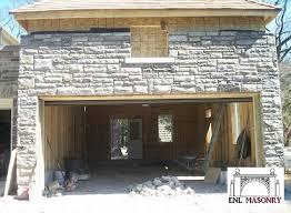 Backyard Garage Designs Cinder Block Garage Plans Modest Plans Free Backyard Fresh At