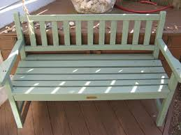front porch benches 13 furniture ideas on front porch furniture