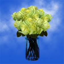 cheapest flowers cheapest online flowers light green roses best type of cut flower