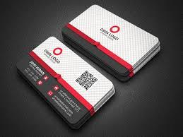 creative business card business card templates creative market