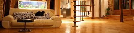 Cheap Laminate Flooring Melbourne The Latest At Nice Flooring Nice Flooring Australia