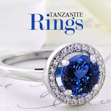 reasonably priced engagement rings 26 best tanzanite wedding rings images on tanzanite