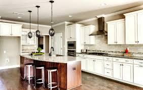 100 legacy homes floor plans 1 bedroom 1 bath 825 sf