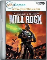 will rock game free download free full version pc games and